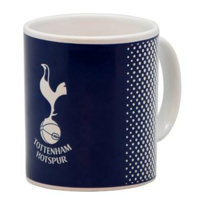 Mugg Tottenham Hotspur FC