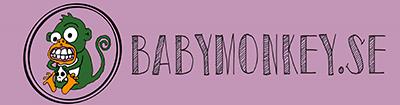 Babymonkey.se - Jönköpings Import AB